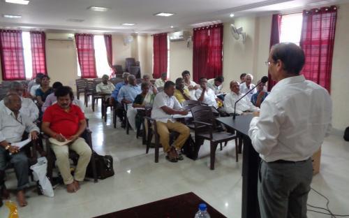 KP Induction workshop-0
