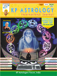 kp_astrologers