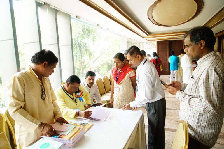KP Astrology Summit 2019 Day 1-0