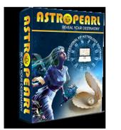 Astro Pearl