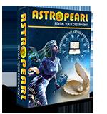 astro perl