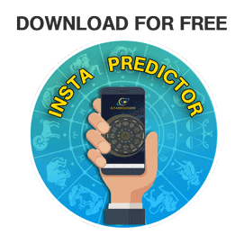 Insta Predictor Mobile App